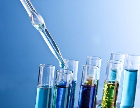 farmaci biosimilari prezzi caratteristiche