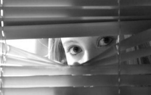 agorafobia sintomi cure