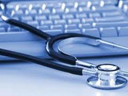 boom di prestazioni sanitarie sul web