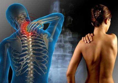 fibromialgia sintomi migliorano benessere psicologico