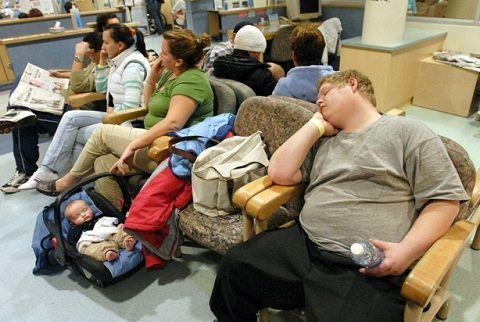 liste attesa visite mediche troppo lunghe proposte rimediare