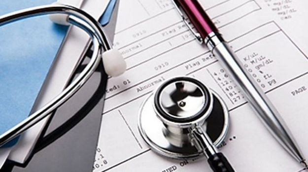 azotemia alta sintomi cause cure