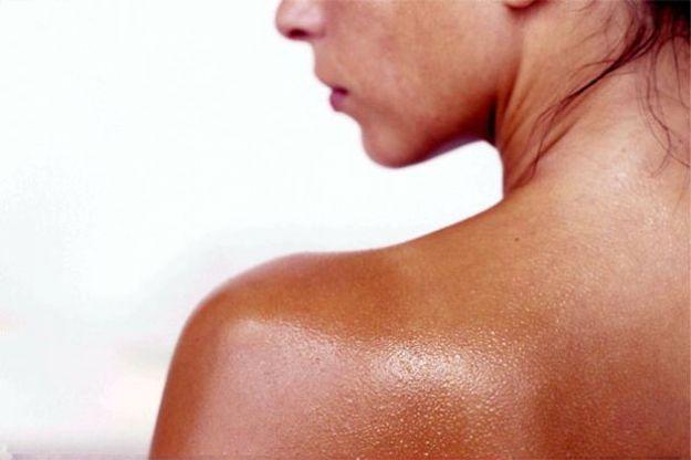 melanoma ricerca scientifica riproduzione