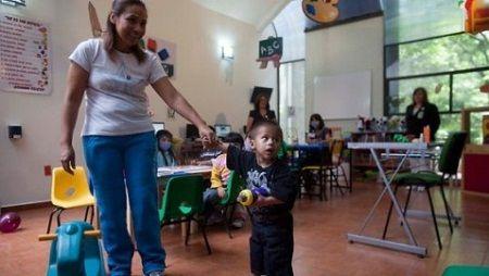 tumore 15 kg rimosso bambino due anni
