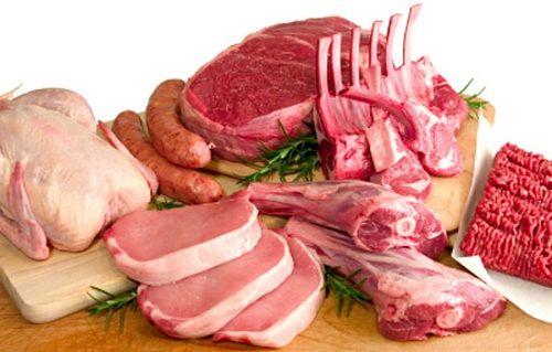 Dieci motivi per mangiare la carne