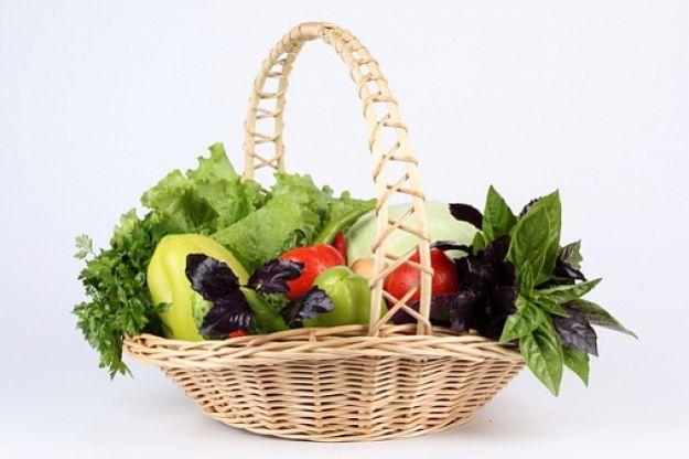 motivi per scegliere dieta vegetariana