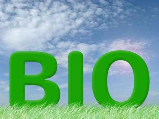 Alimenti_biologici