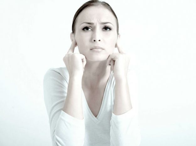 disfunzioni tubariche sintomi