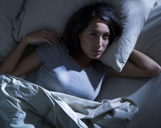 disturbi curiosi del sonno