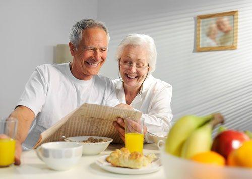 elisir lunga vita alimenti