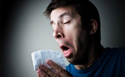 parainfluenza sintomi e rimedi