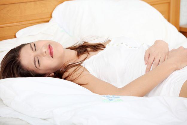calcoli cistifellea sintomi