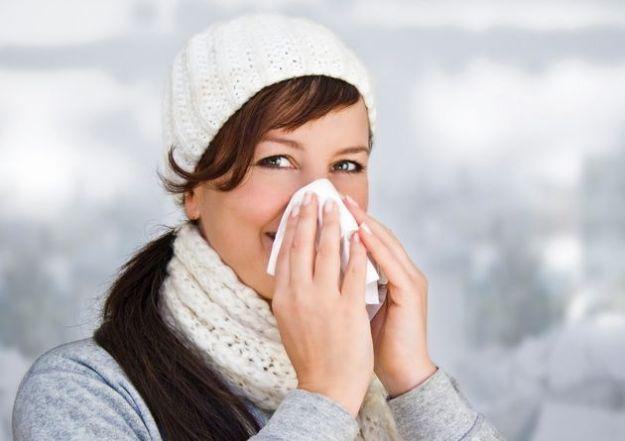 influenza rimedi naturali prevenzione cure