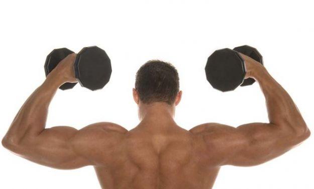 steroidi anabolizzanti effetti