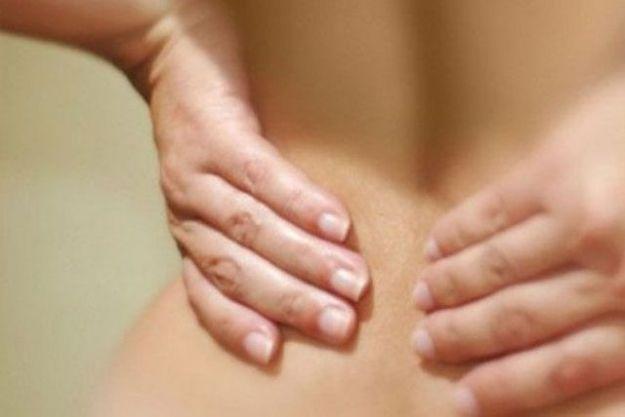 sciatica sintomi cause prevenzione cure