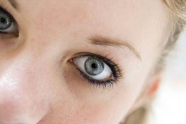 secchezza oculare sintomi cause rimedi