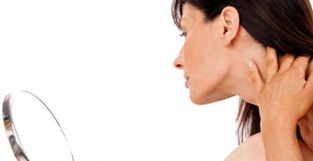 ipotiroidismo sintomi cause dieta cure
