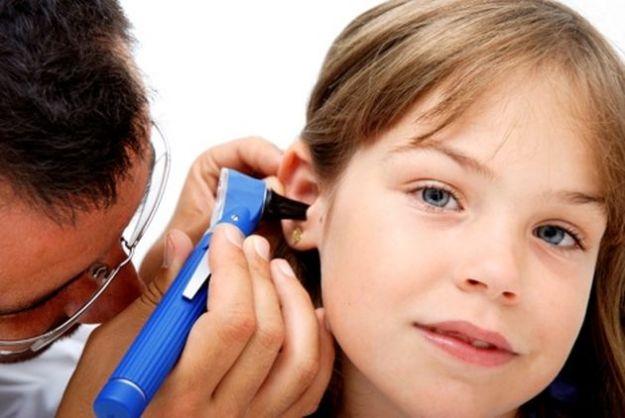 dolore orecchio cause rimedi cure