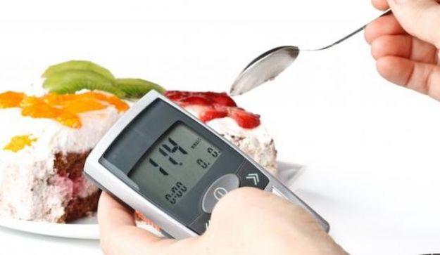 glicemia alta rimedi