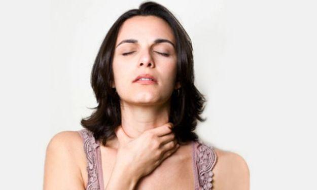 adenoidi ingrossate bambini adulti rimedi operazione