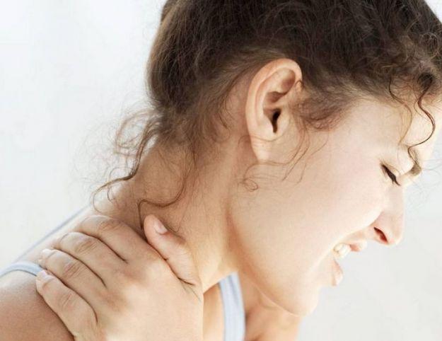 frattura composta sintomi cause cure