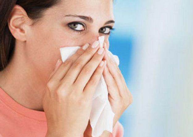 influenza h1n1 2013 sintomi incubazione cure