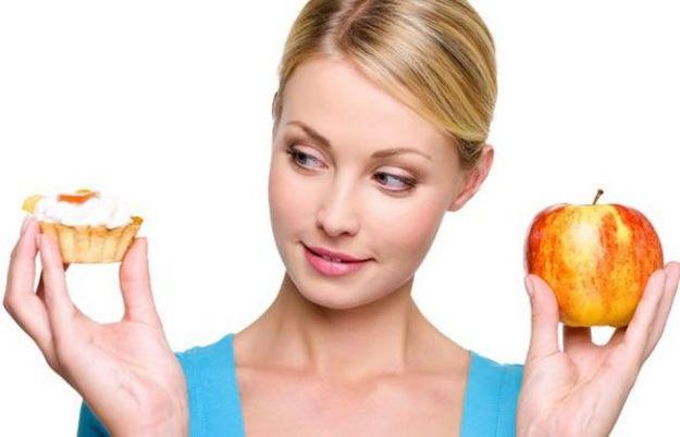 colesterolo basso sintomi conseguenze rimedi