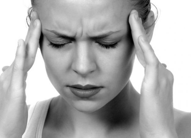 nervo vago sintomi rimedi cure