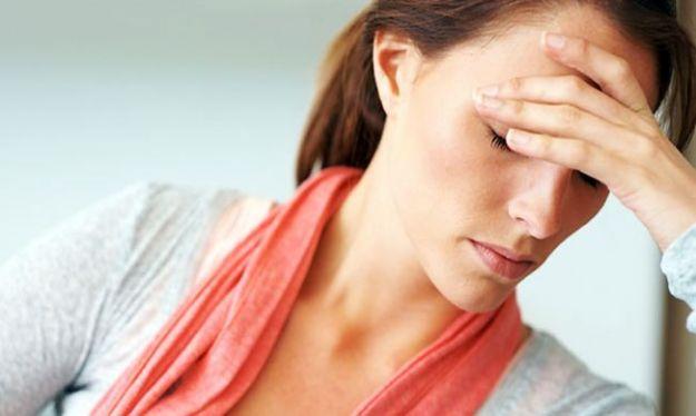 omocisteina alta cause rischi cosa fare