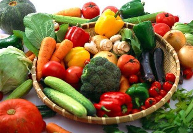vitamina b9 proprieta a cosa serve alimenti