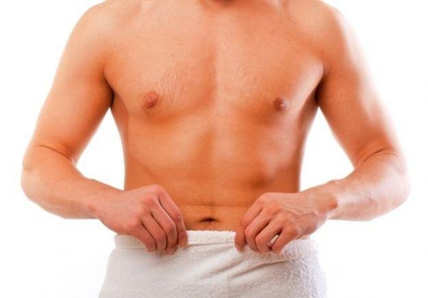 candida maschile sintomi cura tempi di guarigione