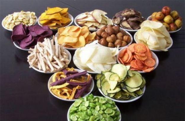 depurare il fegato naturalmente alimenti detox
