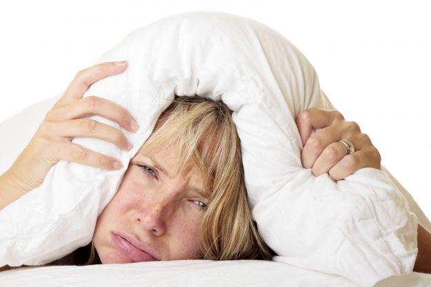 melatonina per insonnia
