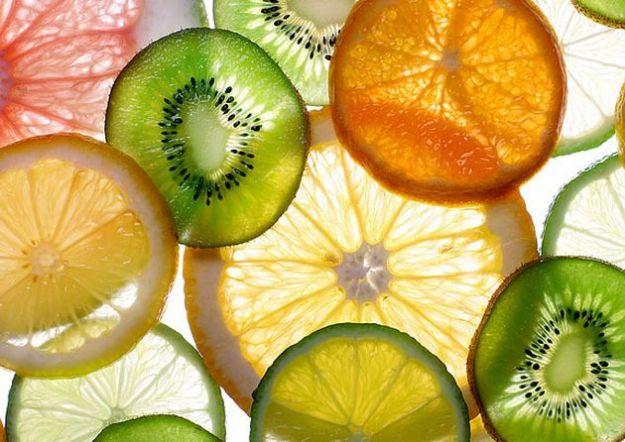 nutraceutici cosa sono alimenti