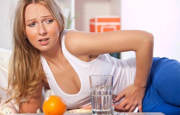 ulcera gastrica dieta sintomi cura