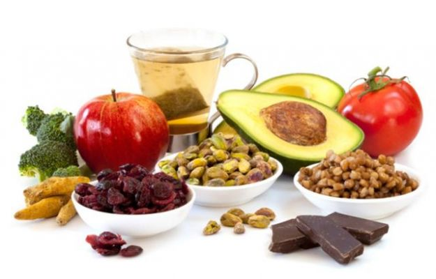 vitamina e dove si trova a cosa serve effetti collaterali