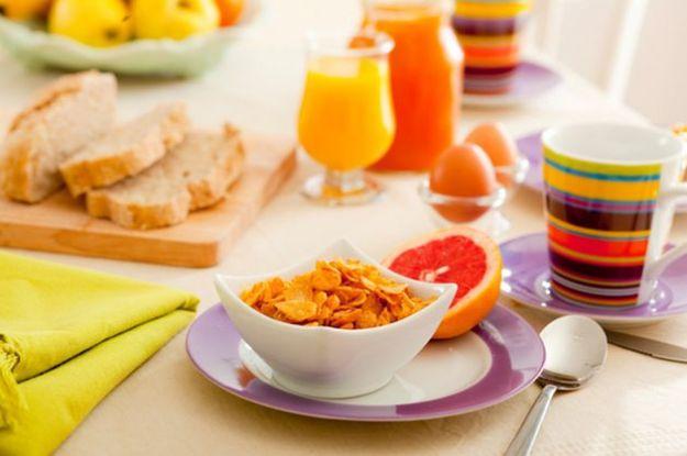alimenti a basso indice glicemico