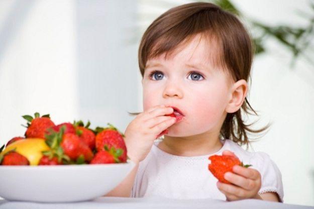 allergie alimentari sintomi test tipologie