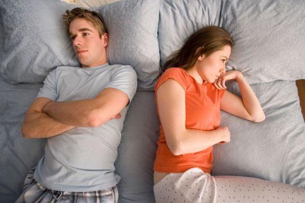disfunzioni sessuali maschili femminili tipologie cause rimedi