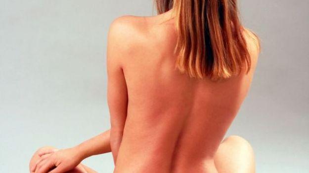 herpes zoster sintomi contagio cura