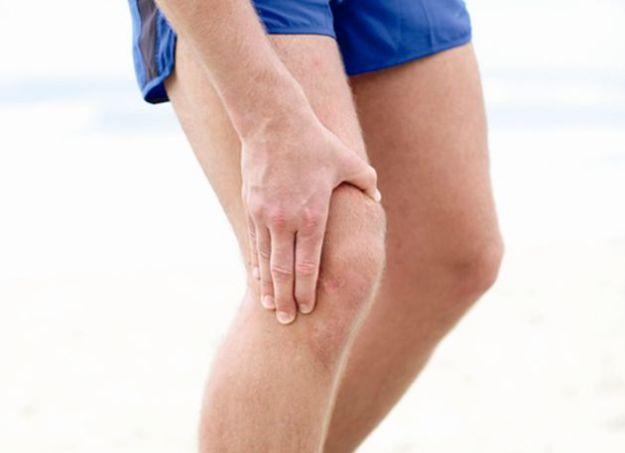 lesione legamento sintomi cause tempi di recupero