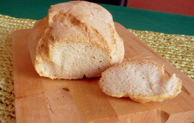 pane senza glutine celiaci