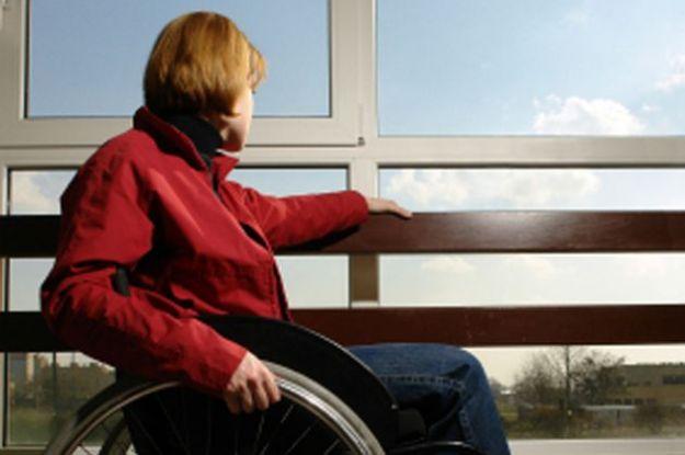 sclerosi multipla sintomi cause diagnosi cure