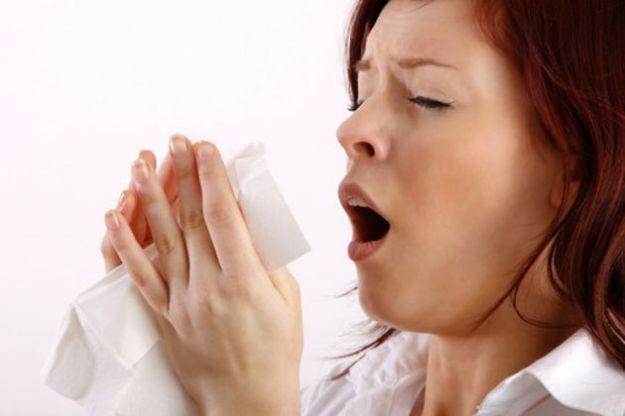 tosse allergica sintomi rimedi