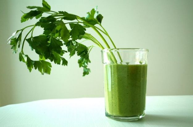 vitamina k a cosa serve alimenti