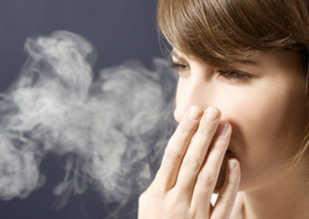 danni provocati dal fumo passivo effetti rischi