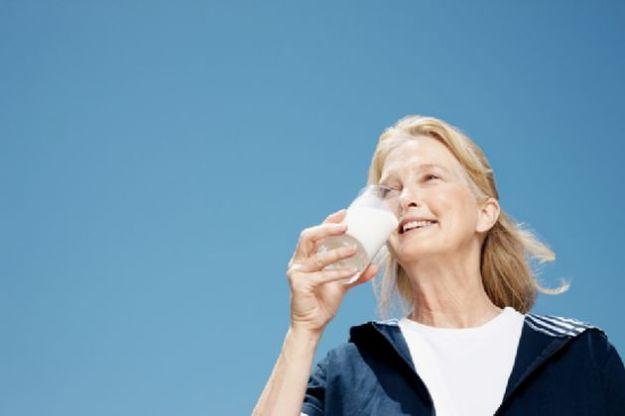 osteoporosi sintomi cura prevenzione alimentazione