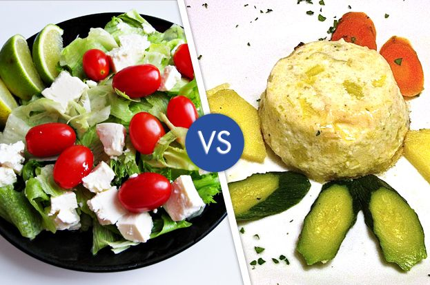 sfida_piatti_vegetariani_ts