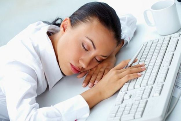 narcolessia cause test terapia