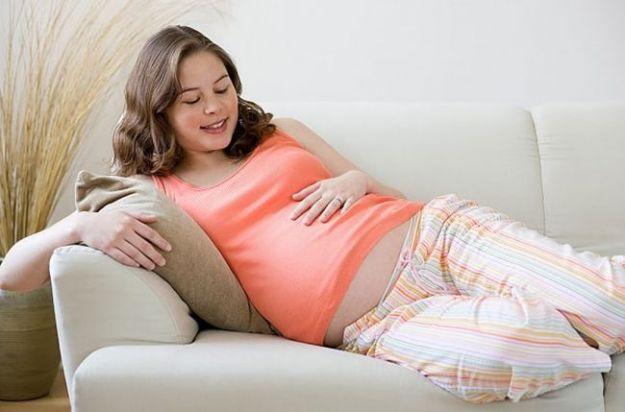 prurito in gravidanza rimedi naturali